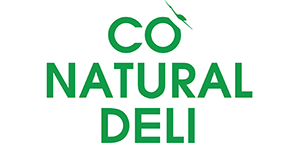 Cò Natural Deli