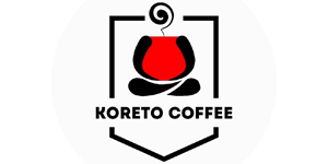 Koreto Coffee