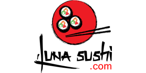 Luna Sushi & Chicken Wings