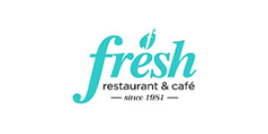 Fresh New Hotel Restaurant & Coffee